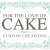 fortheloveofcake11 Cake Central Cake Decorator Profile