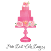 redheadfairy2003  Cake Central Cake Decorator Profile