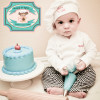yanis Cake Central Cake Decorator Profile