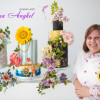 CatasCakes Cake Central Cake Decorator Profile