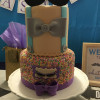 luzd007  Cake Central Cake Decorator Profile