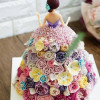 cakeeatlove Cake Central Cake Decorator Profile