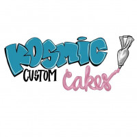 Kenzy  Cake Central Cake Decorator Profile