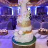 alanscakescraft Cake Central Cake Decorator Profile