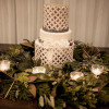 Gingerlocks Cake Central Cake Decorator Profile