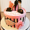 Jbarahona0114 Cake Central Cake Decorator Profile