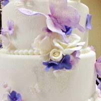 joabra83 Cake Central Cake Decorator Profile