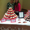 gnymont Cake Central Cake Decorator Profile