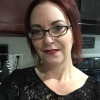 Katherine1972 Cake Central Cake Decorator Profile