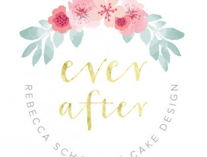 EverAfter Cake Central Cake Decorator Profile