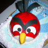 gjo Cake Central Cake Decorator Profile