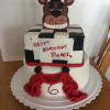 kristiemarie Cake Central Cake Decorator Profile