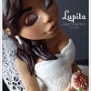 Ana111 Cake Central Cake Decorator Profile