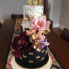 chocoholic123 Cake Central Cake Decorator Profile