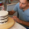 cake-lab Cake Central Cake Decorator Profile