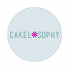 CAKELOSOPHY Cake Central Cake Decorator Profile