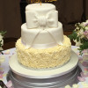 SH4RON Cake Central Cake Decorator Profile