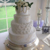 Bells-N-Bows Cake Central Cake Decorator Profile