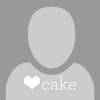 masterpieceofcake Cake Central Cake Decorator Profile