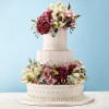 FinespunCakes Cake Central Cake Decorator Profile