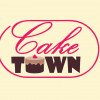 caketownathens Cake Central Cake Decorator Profile