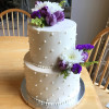 katy_cakes Cake Central Cake Decorator Profile