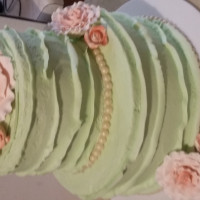jmcooley Cake Central Cake Decorator Profile