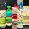 dupart30 Cake Central Cake Decorator Profile