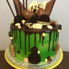 mrsroy44 Cake Central Cake Decorator Profile