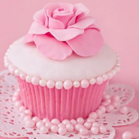 TruCake Cake Central Cake Decorator Profile