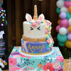 mmhassa2 Cake Central Cake Decorator Profile