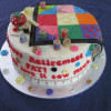 KathleenC Cake Central Cake Decorator Profile