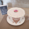 theangrycupcake Cake Central Cake Decorator Profile