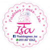 pastelesymas_isa Cake Central Cake Decorator Profile