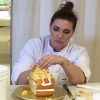 rlm0806 Cake Central Cake Decorator Profile