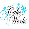 Alisa555 Cake Central Cake Decorator Profile