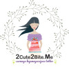 2cute2bite Cake Central Cake Decorator Profile