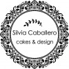 silberosario Cake Central Cake Decorator Profile