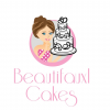 sweerlorraine Cake Central Cake Decorator Profile