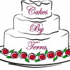 Cakes_By_Terra Cake Central Cake Decorator Profile