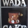 WADA Cake Cake Central Cake Decorator Profile
