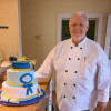 ChefTominCT Cake Central Cake Decorator Profile