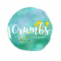 Cake Decorator crumbs.cakery