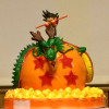 KitchenSix Cake Central Cake Decorator Profile