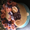 mujerboricua Cake Central Cake Decorator Profile