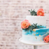 TLSmith52 Cake Central Cake Decorator Profile