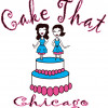Genel Cake Central Cake Decorator Profile