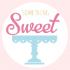 Something.Sweet Cake Central Cake Decorator Profile
