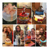 Melissakaykimball Cake Central Cake Decorator Profile