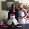 TripleDCakery Cake Central Cake Decorator Profile